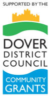 Logo for Dover District Council